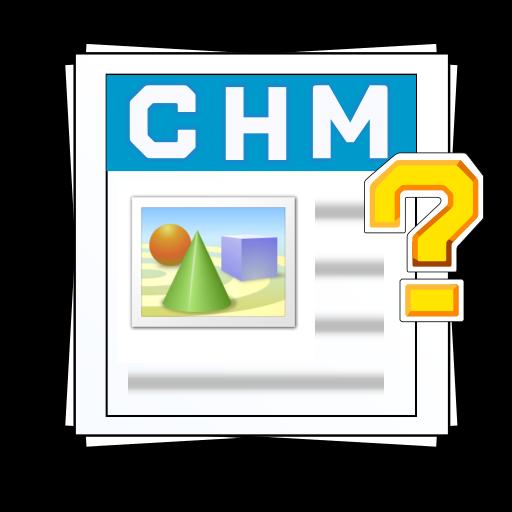 Chm Shelf