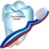Smyrna Smiles Dental