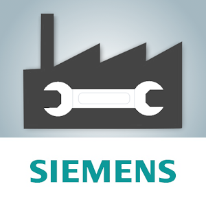 siemens casino card