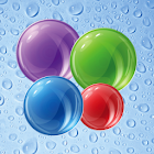 Beautiful Bubbles icon