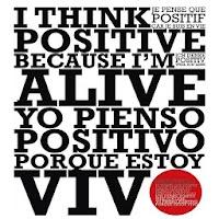 Frases para Pensar en Positivo 7.13