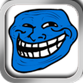 Rage Meme Camera