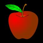 Preschool Basics icon