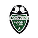 Discoveries Soccer Club