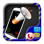 Speak Caller ID And Message 2.0 Apk