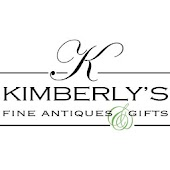 Kimberly's Antiques