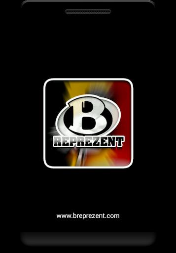 Belgium Reprezent