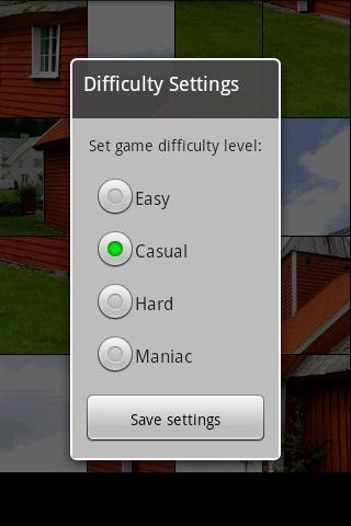 PZL ME : Norway- screenshot