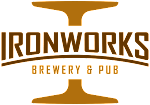 Logo of Ironworks Bitchin Belgian