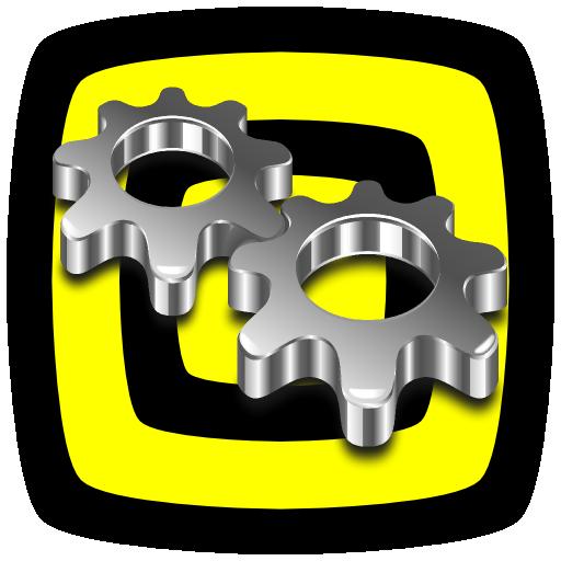 Talkers-Utilities 工具 App LOGO-硬是要APP