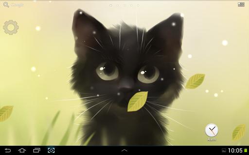 玩個人化App|Savage Kitten免費|APP試玩