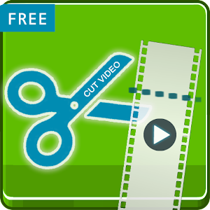 Cut Video FX: trim your movie APK Cracked Download