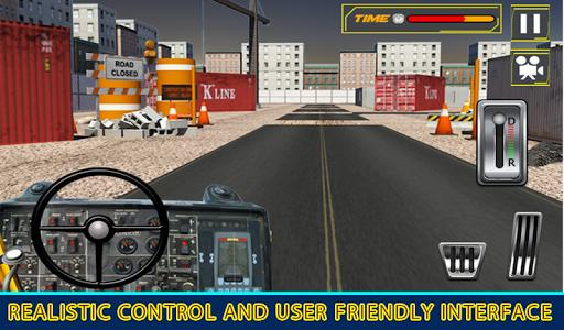 玩免費模擬APP 下載道路建設シミュレータ3D app不用錢 硬是要APP