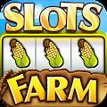 Slots Farm - slot machines download
