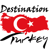 Destination Turkey Holidays