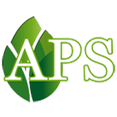 Aps Industries