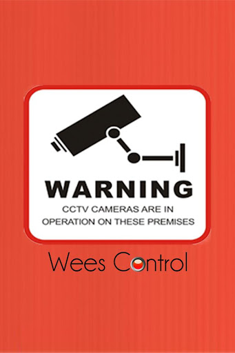 Wees Control