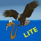 幸運的蛇精簡版 icon