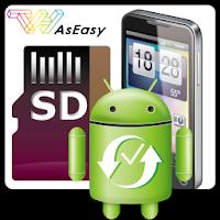 Easy App Backup & Restore 1.0.3.0