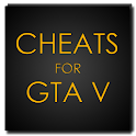 Cheats for GTA 5 (PS4 / Xbox)