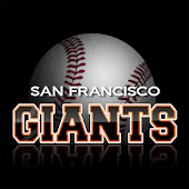 San Francisco Giants Baseball!