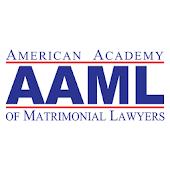AAML National