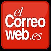 El Correo Web