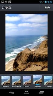 玩免費程式庫與試用程式APP|下載Aviary Effects: Wanderlust app不用錢|硬是要APP