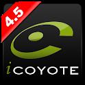 iCoyote Spain logo