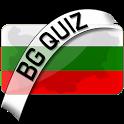 BG Quiz icon