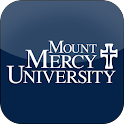 Mount Mercy University icon