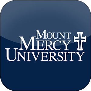 Download mount mercy university for pc for Mount mercy library