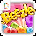 Beezle