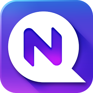 NQ Security & Antivirus 7.0 APK