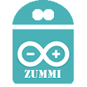 Zummi App icon