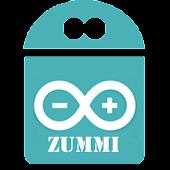 Zummi App