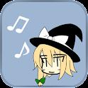 THPlayer:For Touhou Prj. Music icon