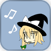 THPlayer:For Touhou Prj. Music
