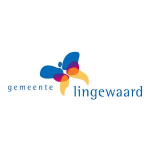 Download App Lingewaard - OmgevingsAlert - iPhone App