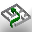 CampusGuiden logo