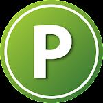 Office HD: PlanMaker FULL v2.0 build 16