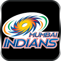 MI - IPL Cricket Fever icon