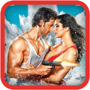 With free hindi download fire full in movie fire