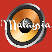 Malaysian Radio -Top Stations