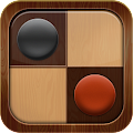 Download Full Checkers Premium 1.42 APK