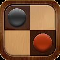 Checkers Premium logo