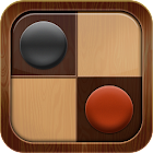 Checkers Premium icon