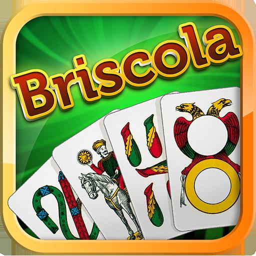 Briscola in 5 gratis