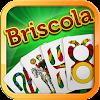 Best 10 Briscola Games