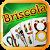 Briscola file APK Free for PC, smart TV Download
